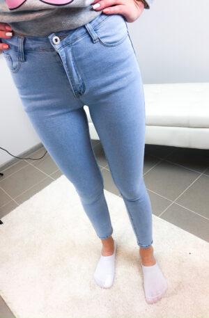 Heledad stretsid teksad