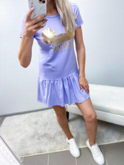 Lilla kleit