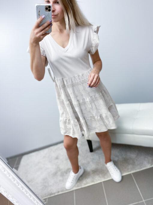 Beez kleit