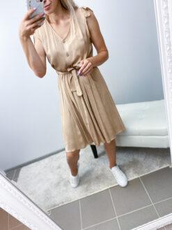 Beezikas kleit